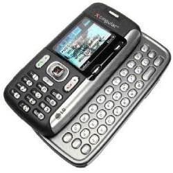 Entfernen Sie LG SIM-Lock mit einem Code LG F9100
