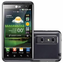 Entfernen Sie LG SIM-Lock mit einem Code LG Maximo 3D