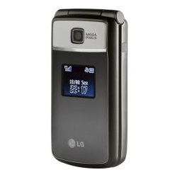 Entfernen Sie LG SIM-Lock mit einem Code LG MG296c