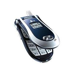 Entfernen Sie LG SIM-Lock mit einem Code LG L1100