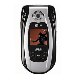 SIM-Lock mit einem Code, SIM-Lock entsperren LG G262