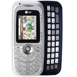 Entfernen Sie LG SIM-Lock mit einem Code LG F9200 (MG270)