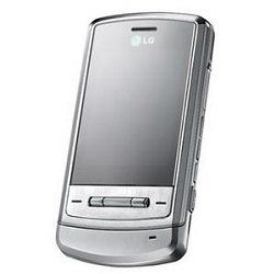 Entfernen Sie LG SIM-Lock mit einem Code LG KE970 Shine