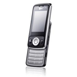 Entfernen Sie LG SIM-Lock mit einem Code LG KT520