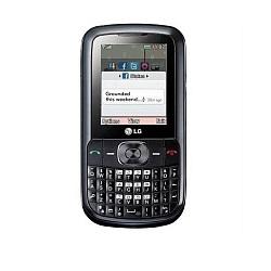 Entfernen Sie LG SIM-Lock mit einem Code LG c105
