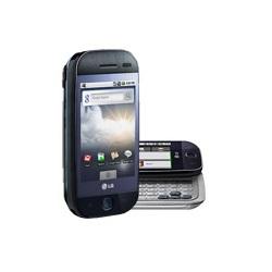 Entfernen Sie LG SIM-Lock mit einem Code LG GW620R