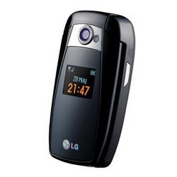 Entfernen Sie LG SIM-Lock mit einem Code LG MG300