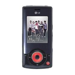 Entfernen Sie LG SIM-Lock mit einem Code LG KM501