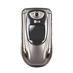 Entfernen Sie LG SIM-Lock mit einem Code LG G263