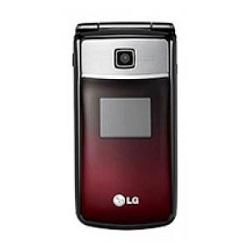 Entfernen Sie LG SIM-Lock mit einem Code LG KG296