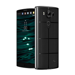 Entfernen Sie LG SIM-Lock mit einem Code LG V10