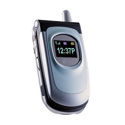 Entfernen Sie LG SIM-Lock mit einem Code LG G7000A