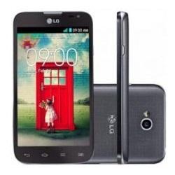 Entfernen Sie LG SIM-Lock mit einem Code LG L90 Dual