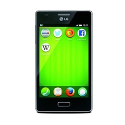 Entfernen Sie LG SIM-Lock mit einem Code LG Fireweb