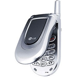 Entfernen Sie LG SIM-Lock mit einem Code LG C1100