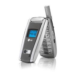 Entfernen Sie LG SIM-Lock mit einem Code LG L1200