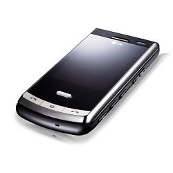 Entfernen Sie LG SIM-Lock mit einem Code LG Secret