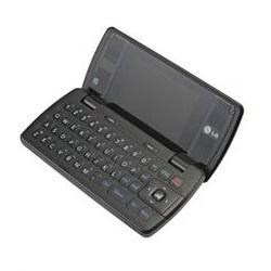 Entfernen Sie LG SIM-Lock mit einem Code LG KT610
