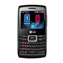 Entfernen Sie LG SIM-Lock mit einem Code LG NeoSmart X335