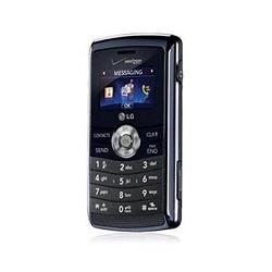 Entfernen Sie LG SIM-Lock mit einem Code LG VX9200