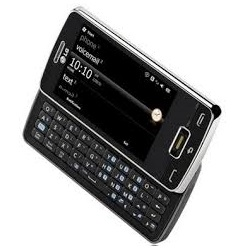 Entfernen Sie LG SIM-Lock mit einem Code LG GW825 IQ