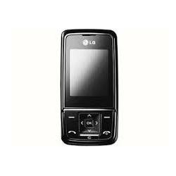 Entfernen Sie LG SIM-Lock mit einem Code LG KG298