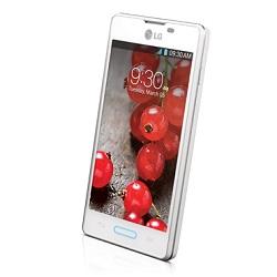 Entfernen Sie LG SIM-Lock mit einem Code LG Optimus L5 II
