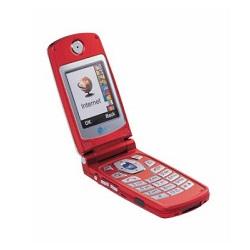 Entfernen Sie LG SIM-Lock mit einem Code LG G7020