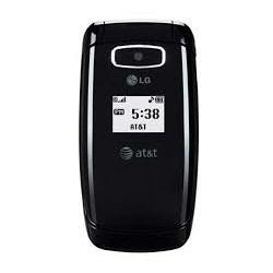 Entfernen Sie LG SIM-Lock mit einem Code LG CE110