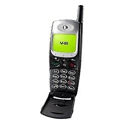 Entfernen Sie LG SIM-Lock mit einem Code LG V111