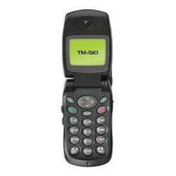 Entfernen Sie LG SIM-Lock mit einem Code LG TM510