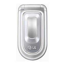 Entfernen Sie LG SIM-Lock mit einem Code LG C1150