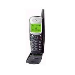 Entfernen Sie LG SIM-Lock mit einem Code LG DM110