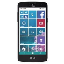 Entfernen Sie LG SIM-Lock mit einem Code LG Lancet