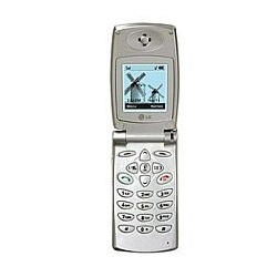 Entfernen Sie LG SIM-Lock mit einem Code LG G4010