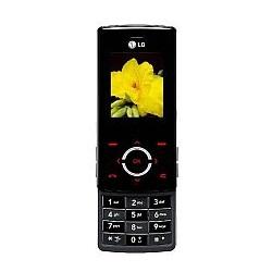 Entfernen Sie LG SIM-Lock mit einem Code LG ME280
