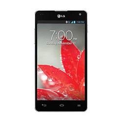 Entfernen Sie LG SIM-Lock mit einem Code LG Optimus G LS970