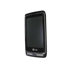 Entfernen Sie LG SIM-Lock mit einem Code LG GW910