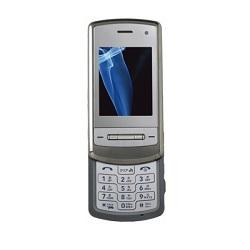 Entfernen Sie LG SIM-Lock mit einem Code LG Foma L705iX