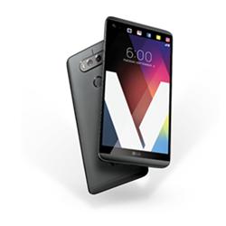 Entfernen Sie LG SIM-Lock mit einem Code LG V20