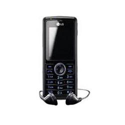 Entfernen Sie LG SIM-Lock mit einem Code LG KG198