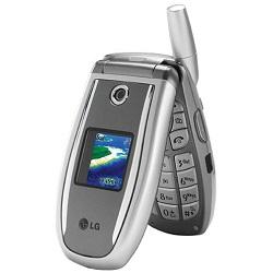 Entfernen Sie LG SIM-Lock mit einem Code LG L1400i