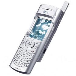 Entfernen Sie LG SIM-Lock mit einem Code LG G7050