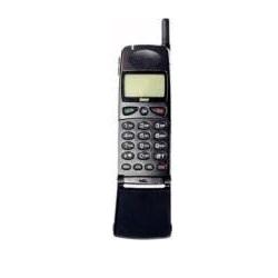 Entfernen Sie LG SIM-Lock mit einem Code LG LDP-880A