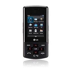 Entfernen Sie LG SIM-Lock mit einem Code LG CF360