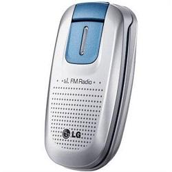 Entfernen Sie LG SIM-Lock mit einem Code LG MG377