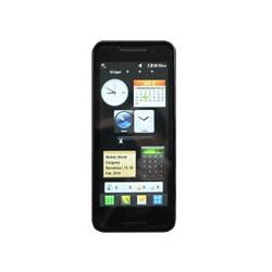 Entfernen Sie LG SIM-Lock mit einem Code LG GW990