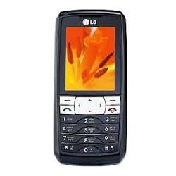Entfernen Sie LG SIM-Lock mit einem Code LG KG200