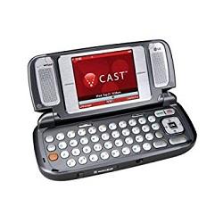Entfernen Sie LG SIM-Lock mit einem Code LG VX9800