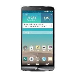 Entfernen Sie LG SIM-Lock mit einem Code LG G3 A